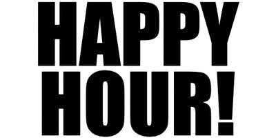 Happy+Hour+in+de+Waterwolf%21