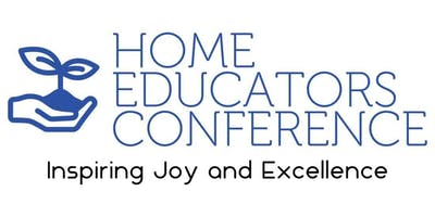 Idaho Home Educators Conference
