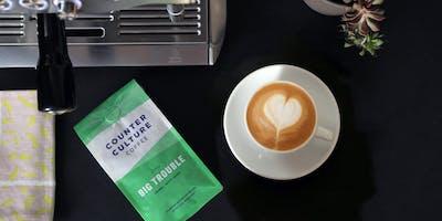 Espresso at Home - Counter Culture HQ