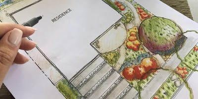 Part 1, Pathways to Rebuilding Landscapes Template Overview