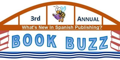 3rd Annual Book Buzz: What's New In Spanish Publishing?