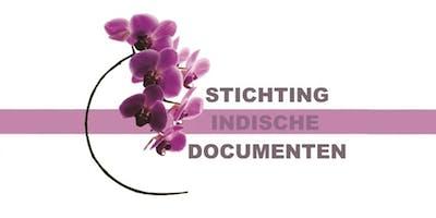 10 Jarige bestaan van Stichting Indische Documenten ( S-I-D )