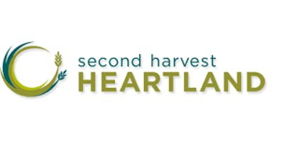 MLK Day of Service at Second Harvest Heartland