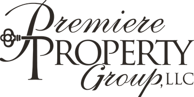 Working with Escrow, Appraiser & Lender