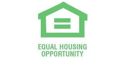 Fair Housing Laws (Ontario)