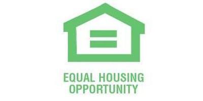 Fair Housing Laws (Los Angeles)