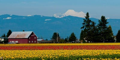 Risk Management 101 for Small and Mid-Size Farms - Mount Vernon, WA
