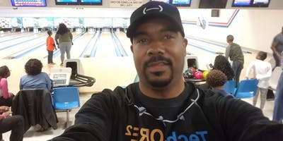 3rd Annual TechCORE2 Bowling Party Fundraiser   Sunday 4/7/19