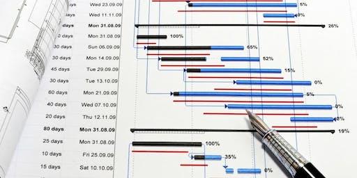 PMI-SP Scheduling Professional Exam Prep | PMI-SP Training Courses