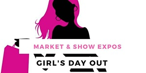 Girls Day Out Spring Expo