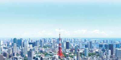 Starting a business in Japan? – set up a company, get visa