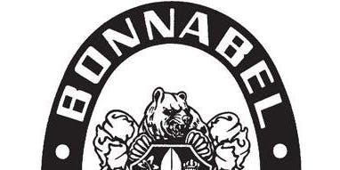 Bonnabel High School '95-'99 Reunion Party