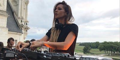 Midnight Rites :: Deborah De luca > Solamente Rec / Italy