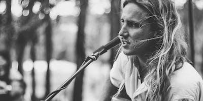 MICHAEL DUNSTAN (EP tour)