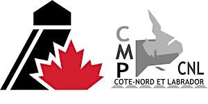 2019 - CMP Côte Nord et Labrador (CNL)