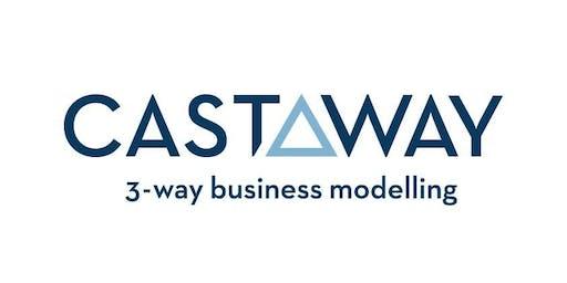 Castaway Forecasting Training (full-day) - SYDNEY