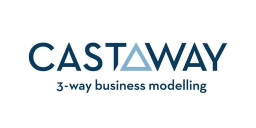 Castaway Forecasting ADVANCED Workshop (full-day) - SYDNEY, NSW