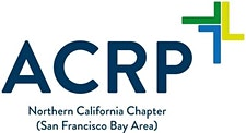 Northern California Chapter (SF Bay Area) - Association of Clinical Research Professionals (ACRP) logo