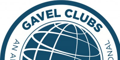 Bramalea Gavel Club- Toastmasters for Youth Ages 10-17