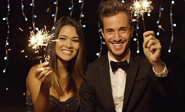 Top New Years Eve Parties in Washington DC  tickets