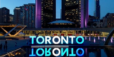 CACC Launches Toronto Committee