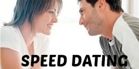 Over 50 speed dating rockville