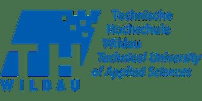Fachtag Technik & Naturwissenschaften 2019 - Workshop 1