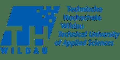 Fachtag Wirtschaft & Verwaltung 2019 - Workshop 2 Tickets