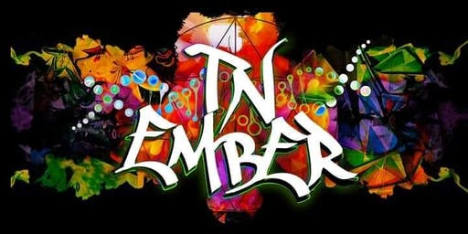 TN E.M.B.E.R.