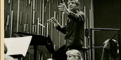 Famous Father Girl: A Memoir of Growing Up Bernstein by Jamie Bernstein