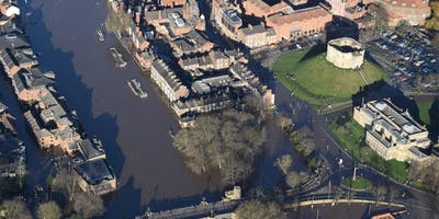 Model Audit Review and Planning for Flood Risk Assessments