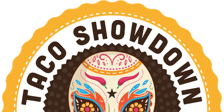 Taco Showdown Detroit 2019 tickets