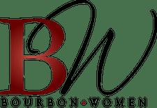 Bourbon Women logo