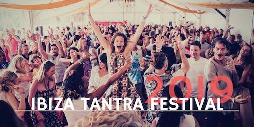 Ibiza Tantra Festival 2019