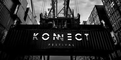 Konnect Festival 2019