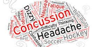 Concussion Roulette