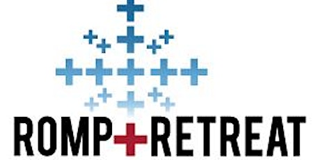 ROMP 17th Annual Rural Family Medicine Resident & PGY3-EM Residents Retreat tickets