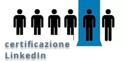 Corso Pratico - Apprendere LinkedIn per renderti ancora più richiesto
