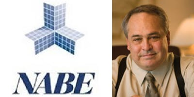 """""""The US Economic Outlook: A View From the Atlanta Fed"""" with Dave Altig, Executive Vice President and Director of Research at the Atlanta Fed"""