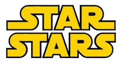 Star Stars: The Franchise Awakens, Saturday