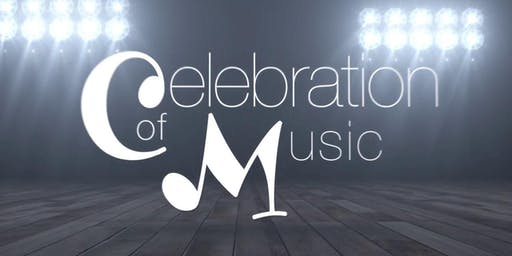 WUFT Presents - A Music Festival - Celebration of Music with Ethan Bortnick