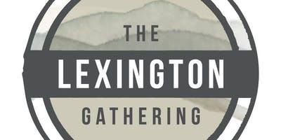 The Lexington Old-Time Music Gathering