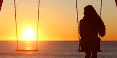 Understanding grief and loss - with clinical interventions for working with the bereaved.