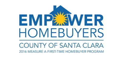 Lender Training-Lending with Down Payment Assistance Programs