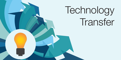 Tech Transfer Workshop tickets