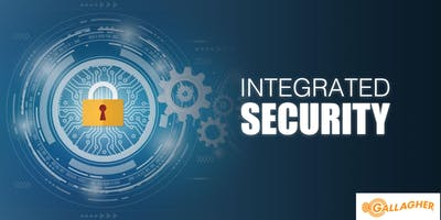 Integrated Security - Protecting People - Northern KY
