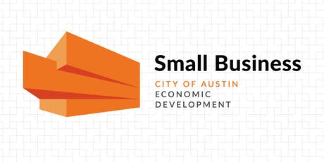Taxpayer Seminar for Small Businesses tickets