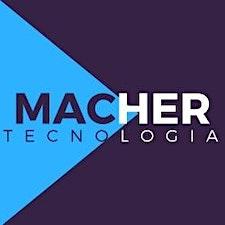 Macher Serviços em Tecnologia EIRELI logo