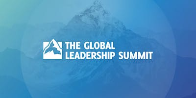 """Best of"" The Global Leadership Summit"