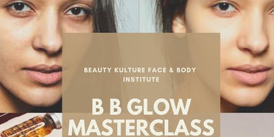 BB GLOW & MICRONEEDLING CERTIFICATION COURSE